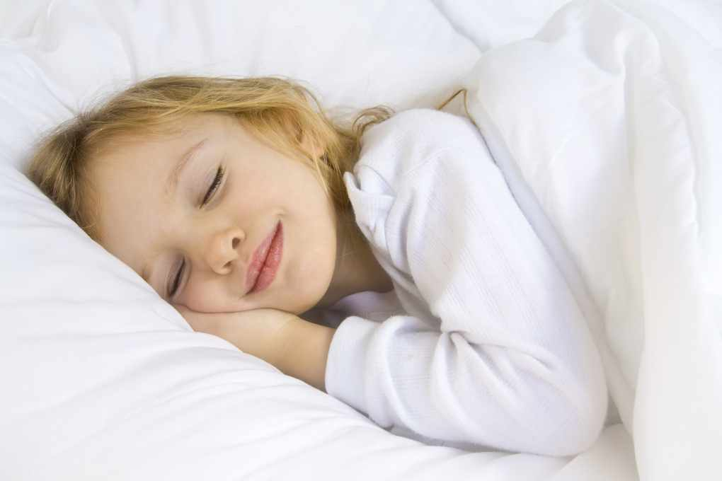 Bedtime-Books-For-Kids